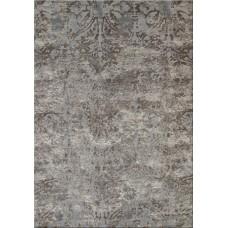 Carpet Athens 970